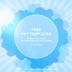 Blue-Sky-And-Cloud-Abstract-PPT-Templates (1)