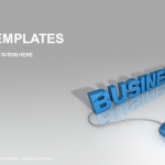 Business-Mouse-Computer-PPT-Templates (1)