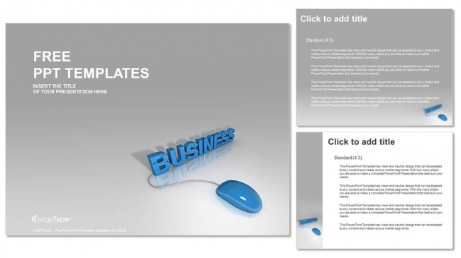 Business-Mouse-Computer-PPT-Templates (4)