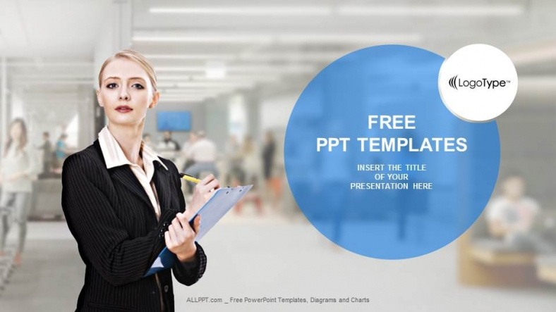 Business-Woman-PowerPoint-Templates (1)