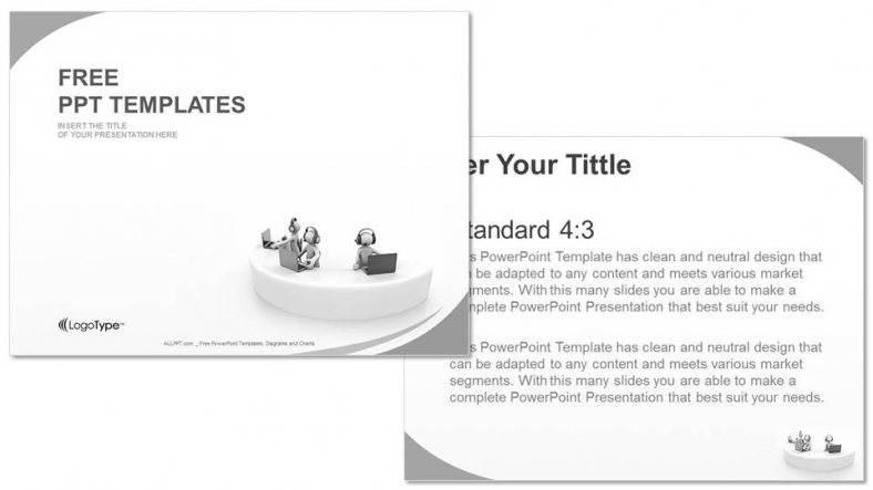 Call-Center-Business-PowerPoint-Templates (3)