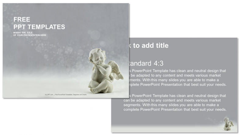 Ceramic-Angel-Recreation-PowerPoint-Templates (3)