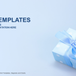 Gift-Recreation-PowerPoint-Templates (1)