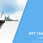 Road-Work-Industry-PowerPoint-Templates (1)