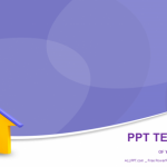 Yellow-House-Real-Estate-PowerPoint-Templates (1)