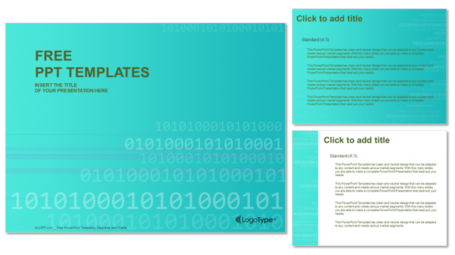 Binary-Code-Computer-PowerPoint-Templates (4)