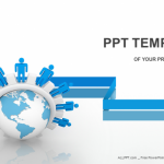 Business-Network-PowerPoint-Templates (1)