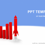 Business-Rocket--PowerPoint-Templates (1)