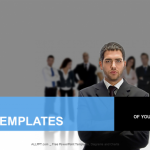 Businessman-With-Crossed-Arms-PPT-Templates (1)