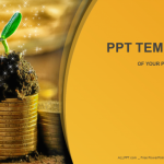 Capital-Growth-Finance-PPT-Templates (1)