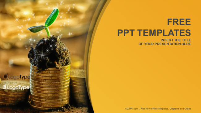 Ppt finance templates akbaeenw ppt finance templates toneelgroepblik Choice Image
