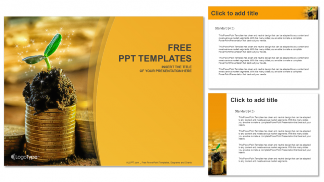 Capital-Growth-Finance-PPT-Templates (4)