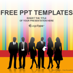 Cooperate-Silhouette-Business-PPT-Templates (1)