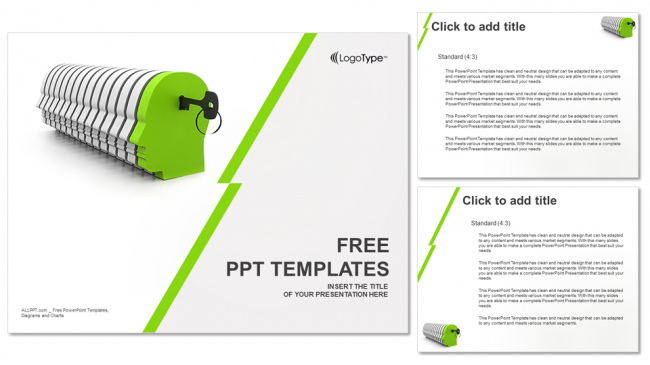Head-With-Key-Education-PPT-Templates (4)