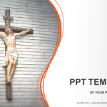 Jesus-Christ-Religion-PowerPoint-Templates (1)