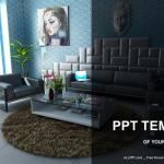 Modern-Interior-Real-Estate-PPT-Templates (1)