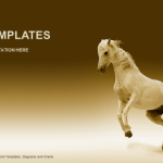 Nice-Horse-Nature-PowerPoint-Templates (1)
