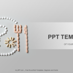 Nutrient-Additives -Medical-PPT-Templates (1)
