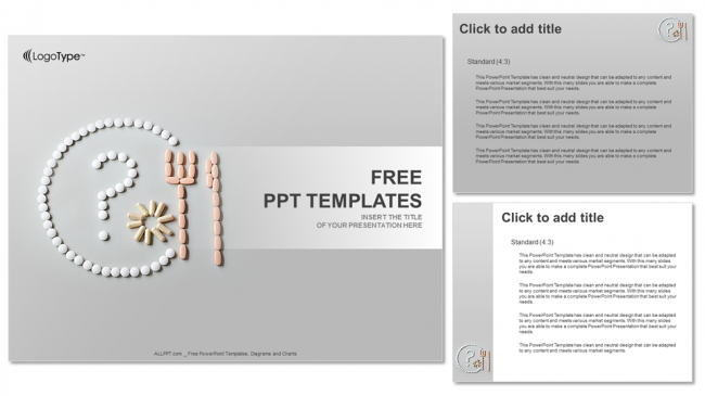 Nutrient-Additives -Medical-PPT-Templates (4)