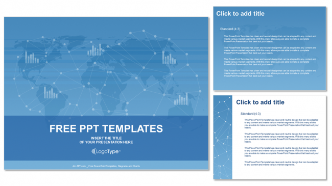 World-Map-Business-PowerPoint-Templates (4)