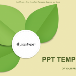 Green-Leaf-Abstract-PowerPoint-Templates (1)
