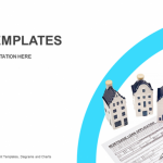 House-With-Mortgage-Loan-PPT-Templates (1)