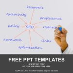 Internet-Keywords-SEO-Computer-PPT-Templates (1)
