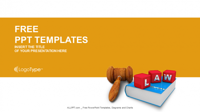Blog single author fullwidth lawyer job ppt templates toneelgroepblik