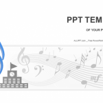 Music-Schools-Education-PowerPoint-Templates (1)