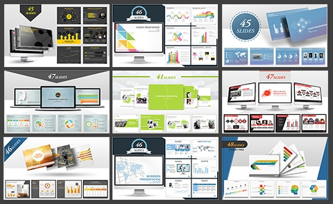 professional-ppt-templates