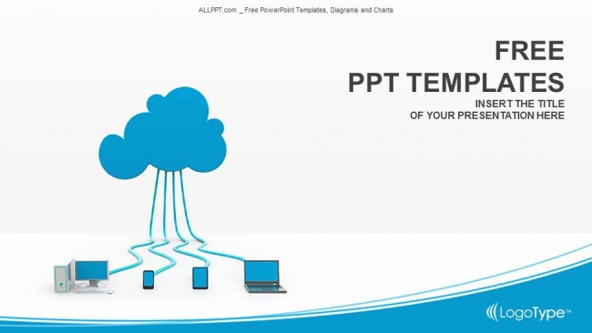 Blog grid network system and chart business ppt templates toneelgroepblik Choice Image