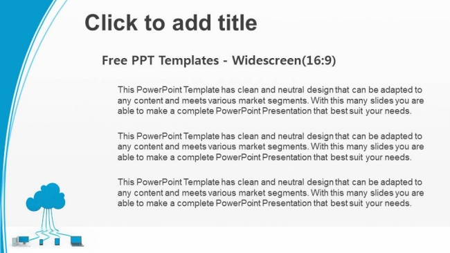 Cloud-Computing-PowerPoint-Templates (3)