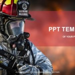 Firefighter-searching-for- survivors-PPT-Templates (1)
