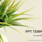 Fresh-Plant-Nature-PowerPoint-Templates (1)