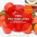 Fresh-grape-tomatoes-PowerPoint-Templates (1)