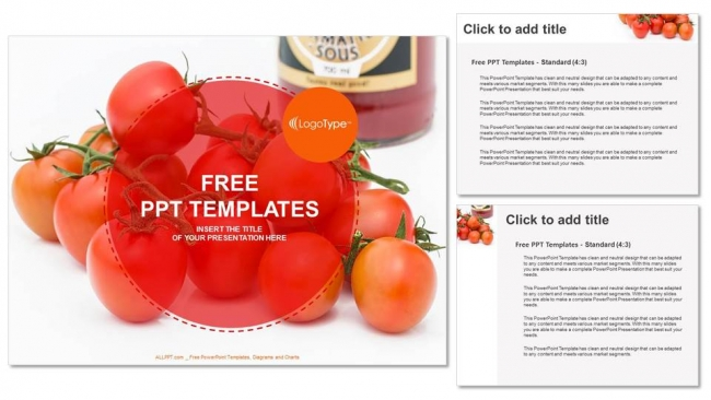 Fresh-grape-tomatoes-PowerPoint-Templates (4)