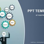 New-Creative-Business-Idea-PowerPoint-Templates (1)