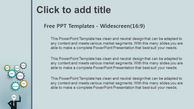 New-Creative-Business-Idea-PowerPoint-Templates (3)