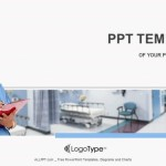 Physician-With-Clipboard-Medical-PowerPoint-Templates (1)