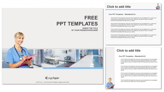 Physician-With-Clipboard-Medical-PowerPoint-Templates (4)