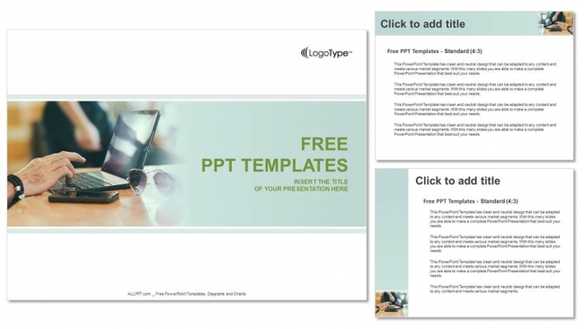 Smart-Phone-And-Laptop-PowerPoint-Templates (4)