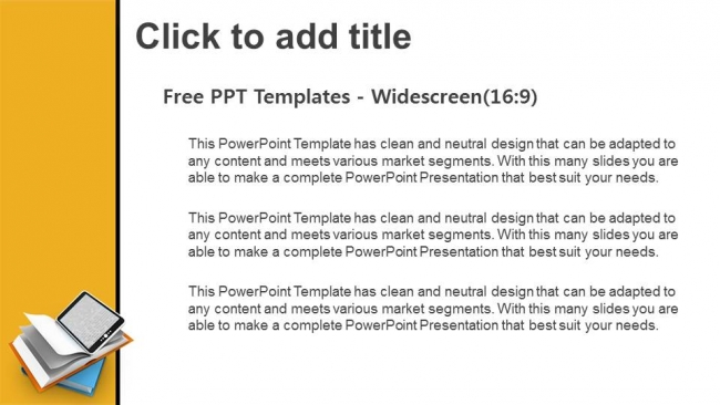 Tablet-Computer-with-Pages-PowerPoint-Templates (3)