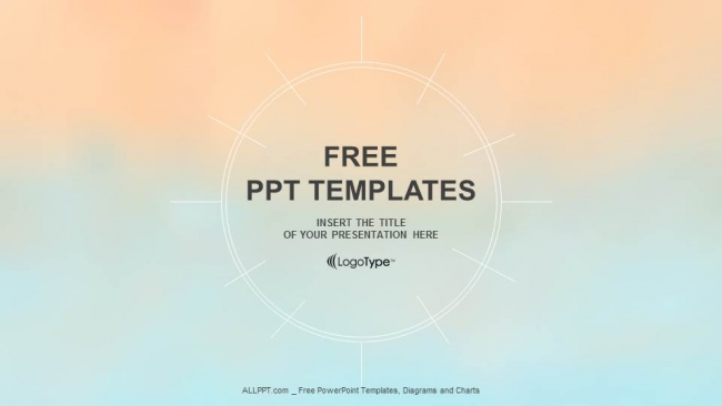 free ppt background slides