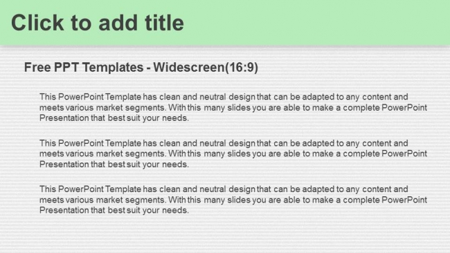 White-Paper-Simple-PowerPoint-Templates (2)