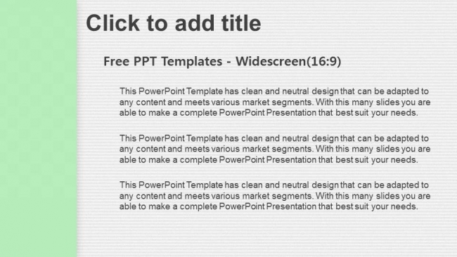 White-Paper-Simple-PowerPoint-Templates (3)