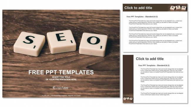 search-engine-optimization- SEO-PPT-Templates (4)