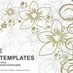 Abstract-floral-Nature-PowerPoint-Templates (1)