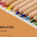 Colorful-wooden-pencils-PowerPoint-Templates (1)