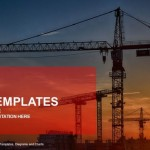 Construction-crane-at-sunset-PowerPoint-Templates (1)