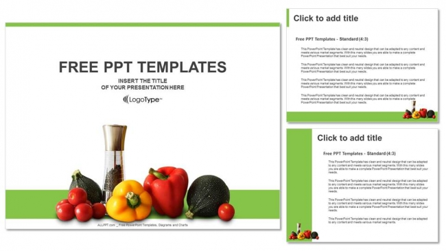 Fresh-vegetables-PowerPoint-Templates (4)